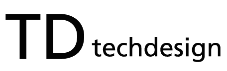 Tech Design Ltd.